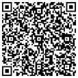 1525237719218455-2.jpg